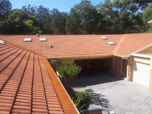 Gutter Guards Sydney Gutter Protection Systems Prices